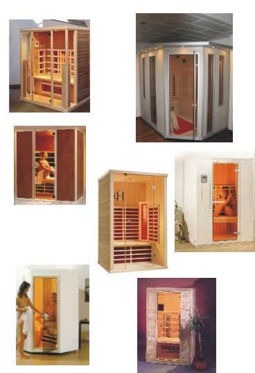 markt bersicht infrarotkabinen herstellerunabh ngige beratungs hotline entscheidungshilfen. Black Bedroom Furniture Sets. Home Design Ideas